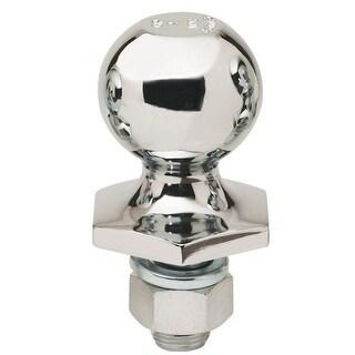 "Reese 7008400 Ball Interlock, 1-7/8"""