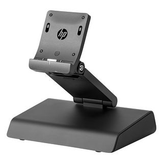 HP F3K89AA Expansion Dock for ElitePad - for Tablet PC - (Refurbished)