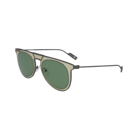 Ferragamo SF209S Men Sunglasses