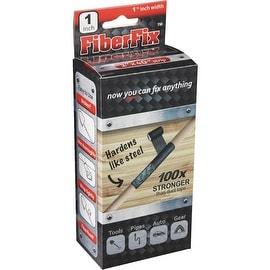 """FiberFix 1""""X40"""" Fiberfix Wrap"""
