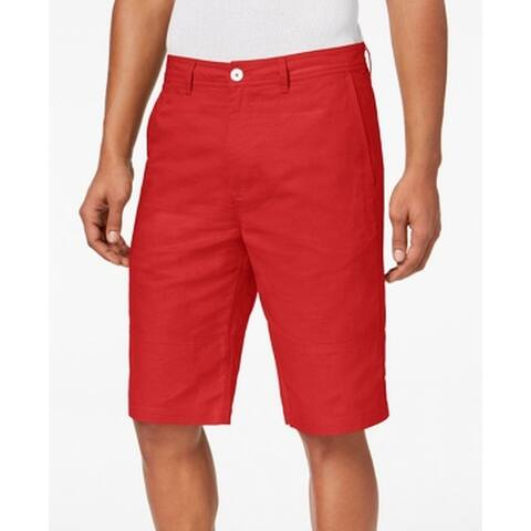 e9ed8e7be6 Men's Sean John Shorts | Find Great Men's Clothing Deals Shopping at ...