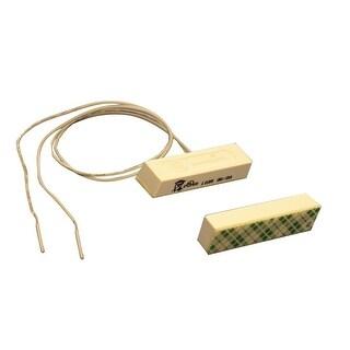 Maretron Rectangular Magnetic Switch f/Indoor - MS-1035