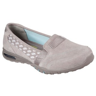 Skechers 22976 TPE Women's RELAXED FIT: EASY AIR-EMBER Loafers
