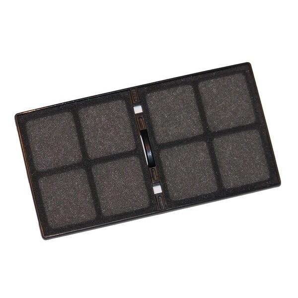 OEM Epson Air Filter: EX31, BrightLink 450Wi, PowerLite 460 & 450W