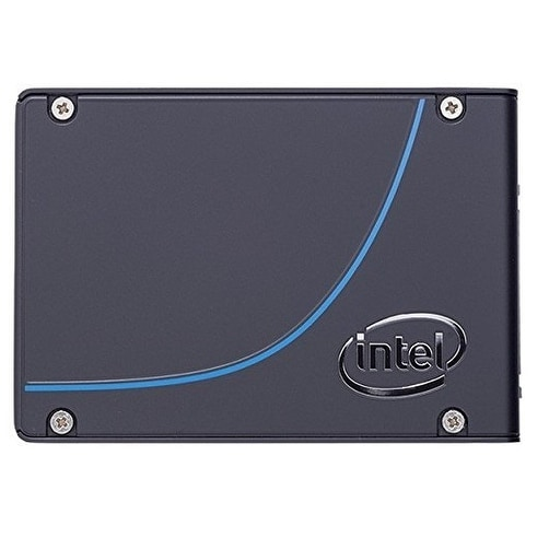 Intel Ssd Dc P3700 Series Ssdpe2md800g401 (800Gb, 2.5-Inch Height Pcie 3.0