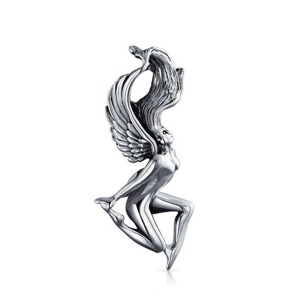 Shop Virgo Zodiac Sign Pendant Necklace Greek Goddess