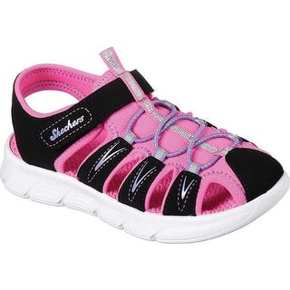 f5105ec71b23be Buy Skechers Sandals Online at Overstock