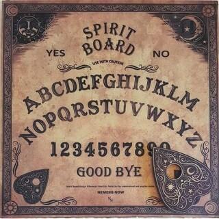 AzureGreen RO652 Nemisis Ouija Board