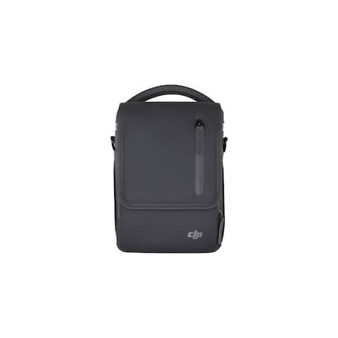 DJI Mavic 2 Part21 Shoulder Bag CP.MA.00000068.01 Shoulder Bag
