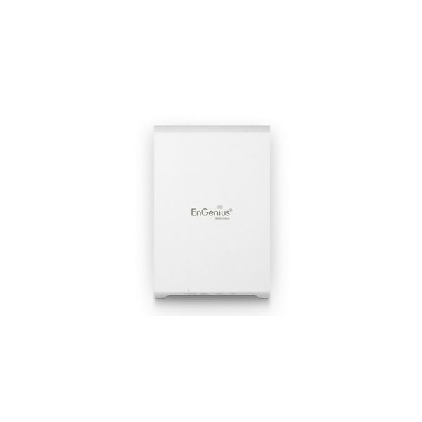 EnGenius EWS550AP Wall-Plate Access Points w/ Intel® Core i7 Quad-Core CPU