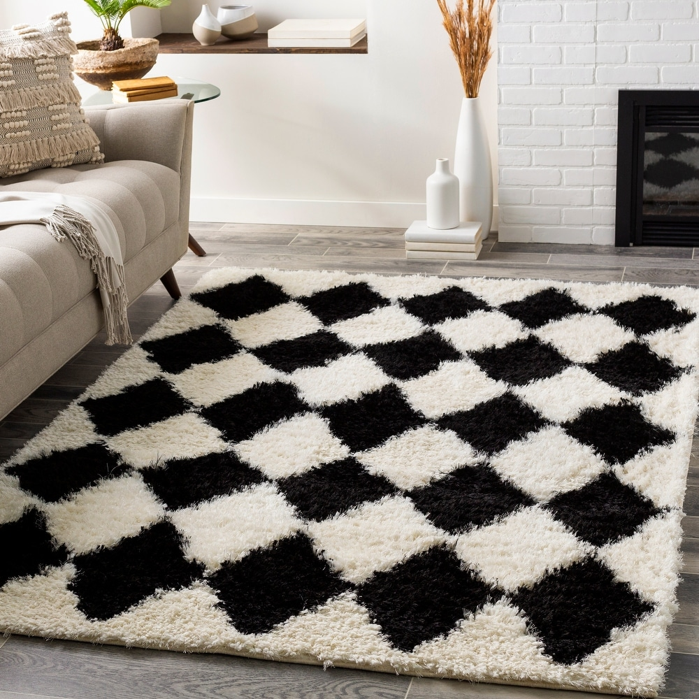 Pergamon Rugs Area Online At