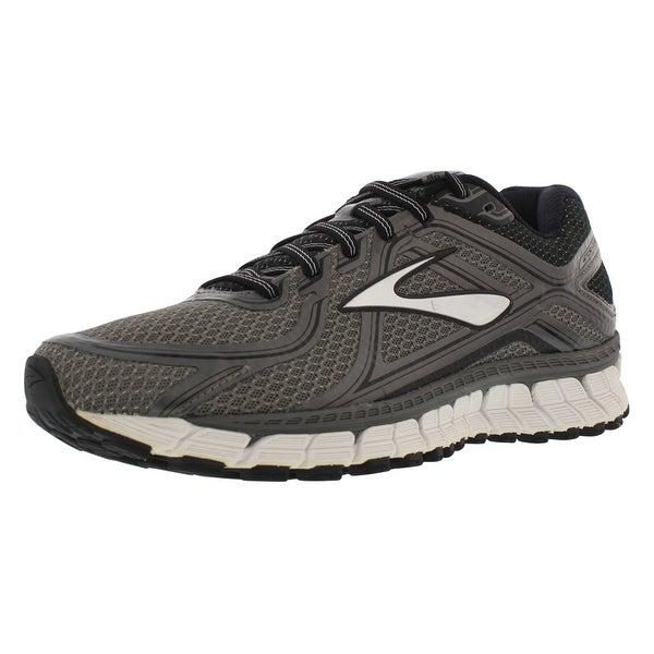 c4acd6d6820c7 Shop Brooks Adrenaline Gts 16 Running Men s Shoes - Free Shipping ...