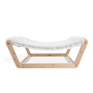 Link to K1 Erica Cat Bed Similar Items in Cat Beds & Blankets
