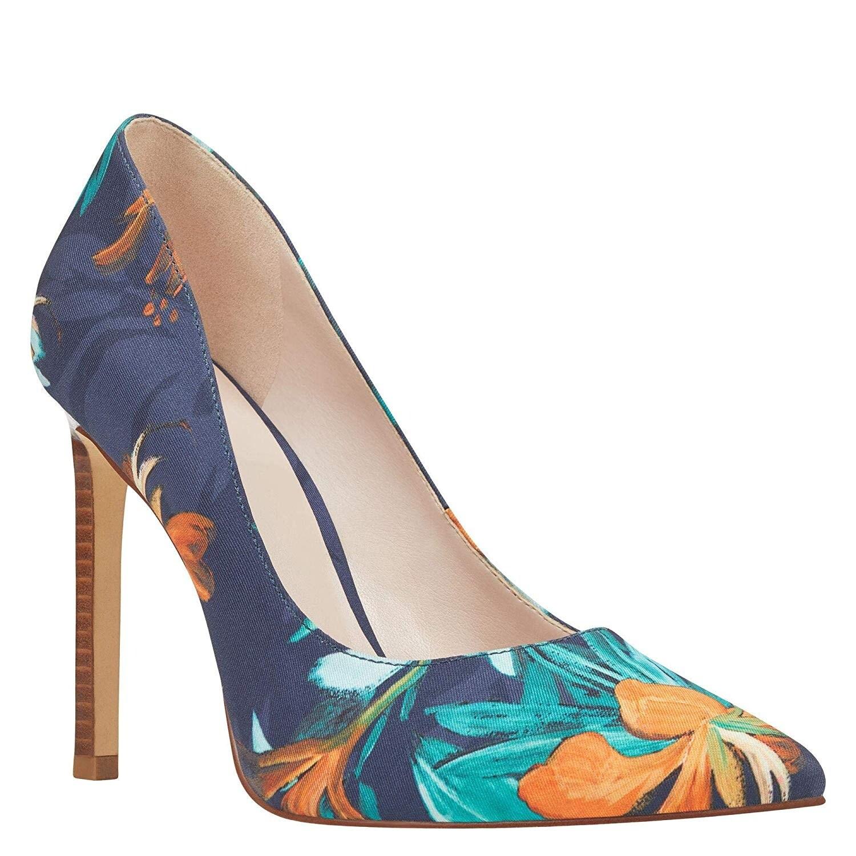 d667c616e35f Buy Nine West Women s Heels Online at Overstock