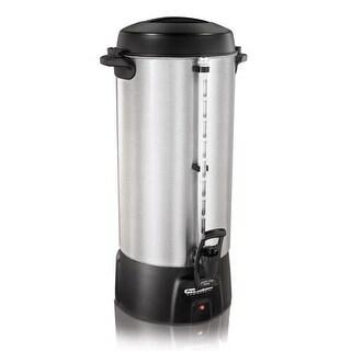 Proctor Silex - 45100 - 100 cup Coffee Urn