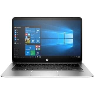 HP EliteBook 1030 G1 1MN77US Notebook PC - Intel Core m5-6Y57 1.1 (Refurbished)