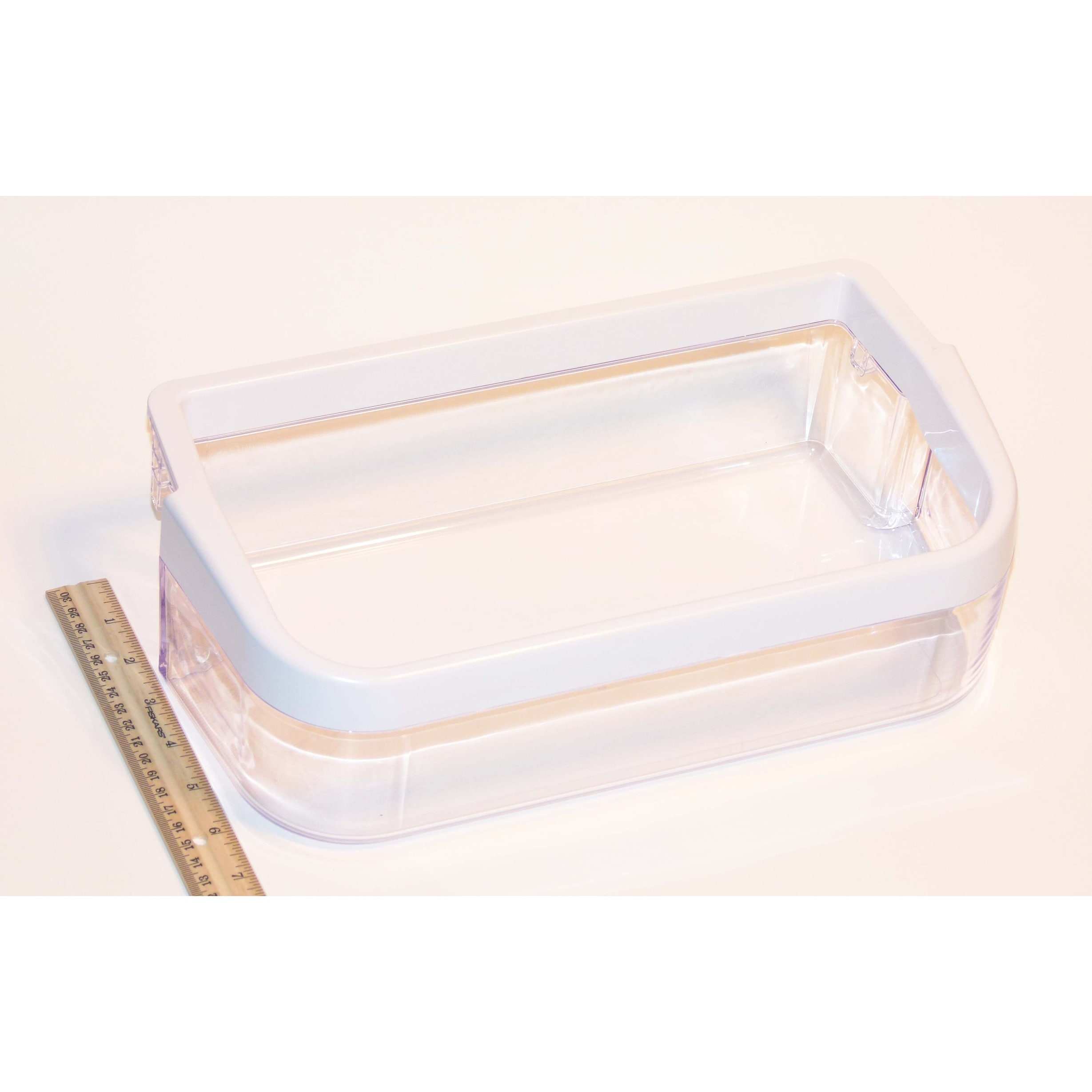 Danze D502155BRT Sheridan 1H Tub /& Shower Trim Kit w// Divert