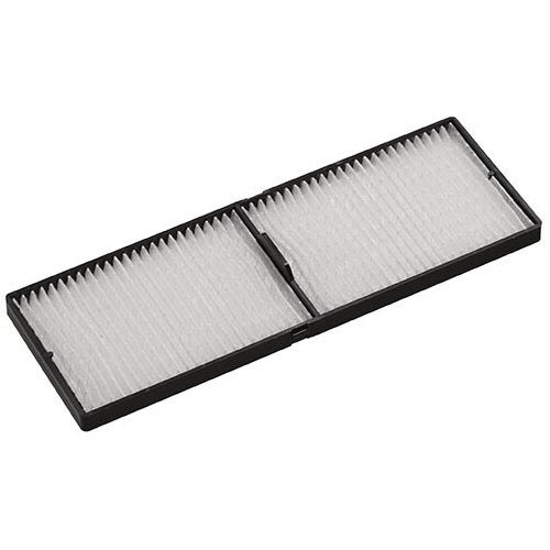Epson Replacement Air Filter Epson Replacement Air Filter - For Projector