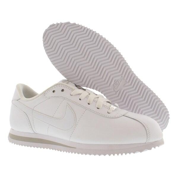 Shop Nike Cortez Bhsic Leather 06 Casual Men's Shoes