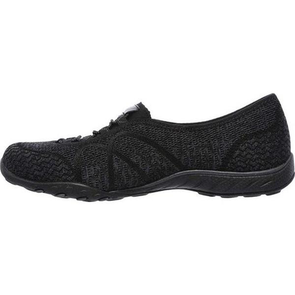 skechers relaxed fit breathe easy sweet jam women's walking shoes