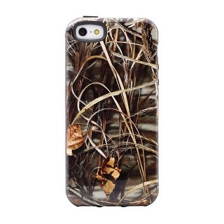 Body Glove Splash Case in Realtree HD Maxx for Apple iPhone 5/5S (RealTree Camou