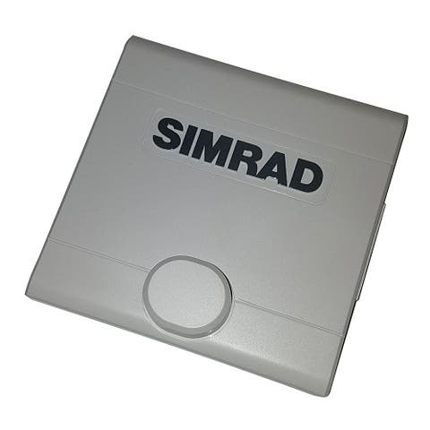 Simrad suncover for ap44