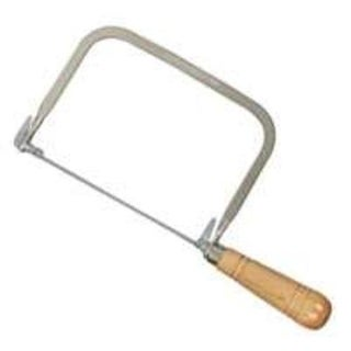 Nicholson 80176 Coping Saw, 12-3/4""