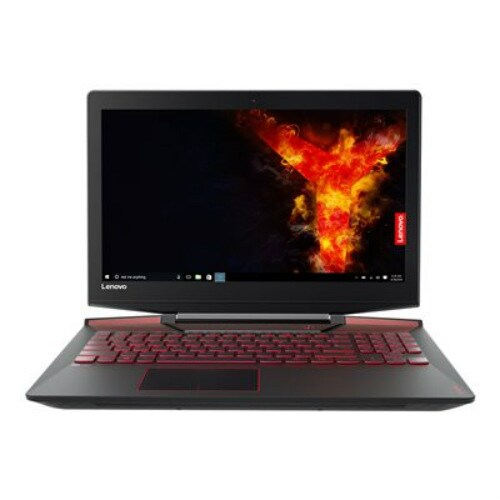 Lenovo Legion Y720-15IKB 80VR002HUS 15.6 4K 16GB DDR4 i7 Notebook