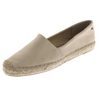 Sam Edelman Womens Lynn Leather Casual Shoes - 10.5 medium (b,m)