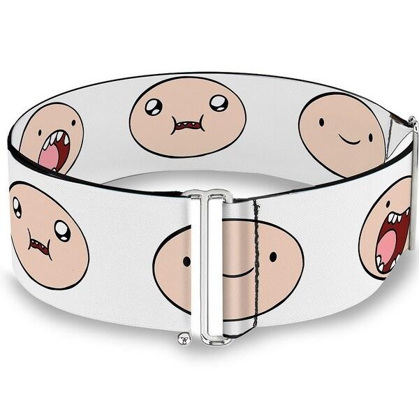 Finn Expressions Cinch Waist Belt ONE SIZE