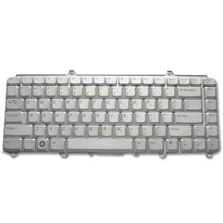 New Dell Inspiron 1318 1420 1520 1521 1525 1526 Keyboard NK750 0NK750