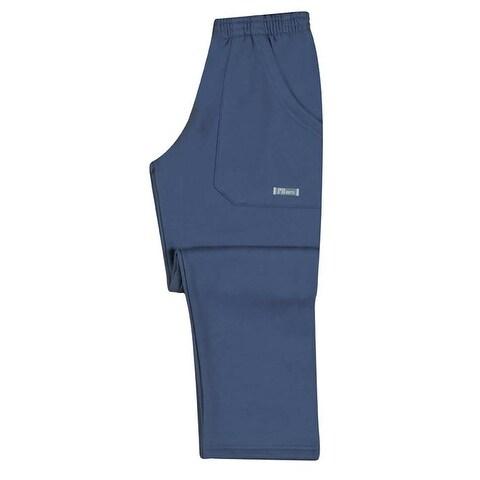 Boys Sweatpants Kids Knit Athletic Pants Pulla Bulla Sizes 2-10 Years