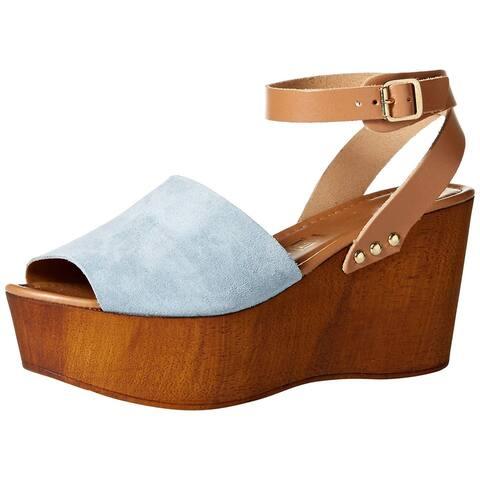 3802454950e Seychelles Shoes   Shop our Best Clothing & Shoes Deals Online at ...