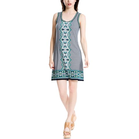 5f1517b4147d27 Max Studio Dresses   Find Great Women's Clothing Deals Shopping at ...