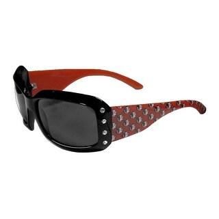 Florida State Seminoles NCAA Womens Designer Bling Sunglasses
