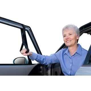 Car Caddie Helping Hand