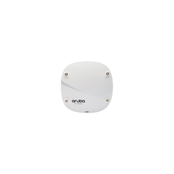 HP Instant IAP-324 Wireless Access Point Instant IAP-324 Wireless Access Point