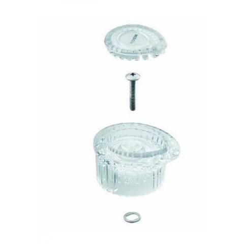 Moen 100710 Tub & Shower Handle