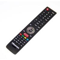 NEW OEM Hisense Remote Control Originally Shipped With 55K23DGW