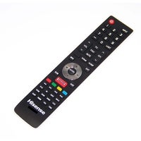 Shop OEM NEW Hisense Remote Control Originally Shipped With
