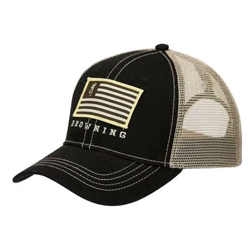 1de05b8a1a1 Shop Browning 308017991 browning 308017991 cap