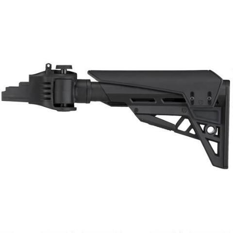AK-47 Strikeforce TactLite Stock w/ Scorpion Recoil Pad