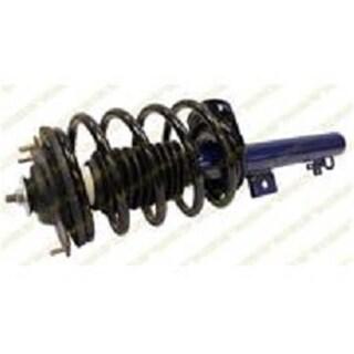 Monroe Shock M45-181615 Econo - Matic Complete Strut Assembly