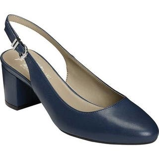 a70a161dc354 Buy A2 by Aerosoles Women s Heels Online at Overstock