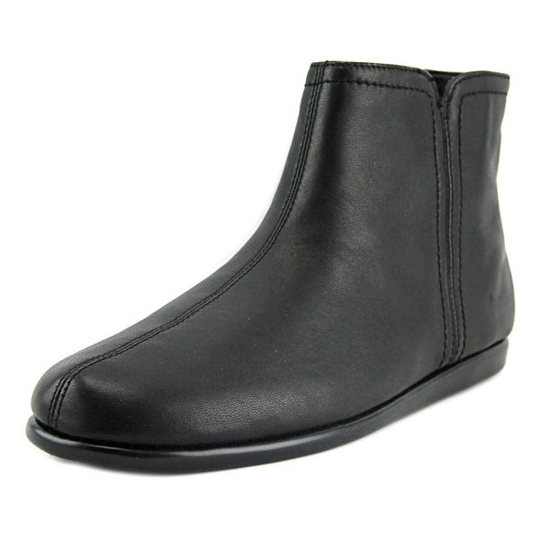 Aerosoles Willingly Women Black Boots