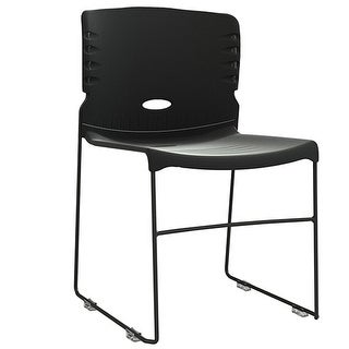 Connell Reception Office Chairs - 18x17x32