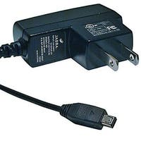 Jabra MiniUSB Charger AC Switching Adapter f/ BT125 & BT2020 Jabra Headset Model