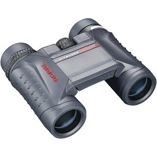 Tasco 200122 12 x 25 mm Offshore Waterproof Folding Roof Binoculars