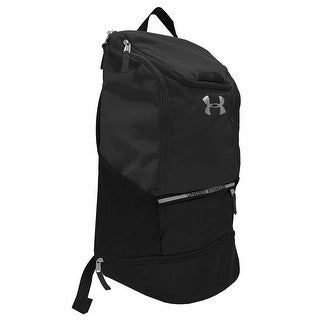 Under Armour UA Unisex Striker 4 Soccer Backpack Bag Color Choices UASB-SBP4 - One size