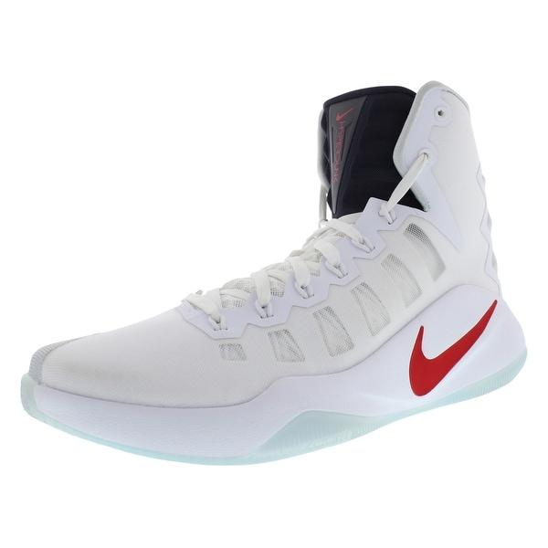 Nike Hyperdunk 2016 Basketball
